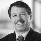 Dr. Orin Levine Headshot