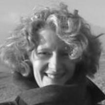 Dr Patricia Hogwood