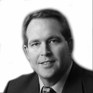 Dr. Patrick J. Cohn