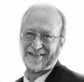 Dr. Paul Marantz