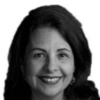 Dr. Paula Kavathas