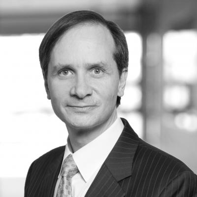 Dr. Peter Bonis