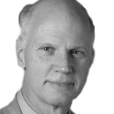 Dr. Philip L. Yeagle
