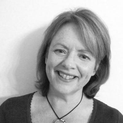 Dr Rachel Duffett