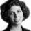 Dr. Rachel Kleinfeld Headshot