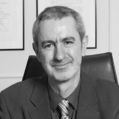 Dr Rafael Euba
