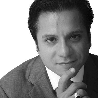 Dr. Rajiv Juneja