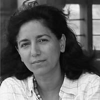 Dr Rebecca Surender