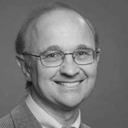Dr. Reinhold Vieth
