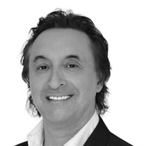 Dr Rob Davies