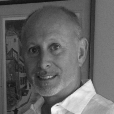 Dr. Robert A. Kornfeld Headshot