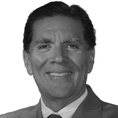 Dr. Robert M. Myers