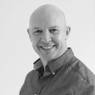 Dr Roger Henderson