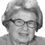 Dr. Ruth Westheimer Headshot