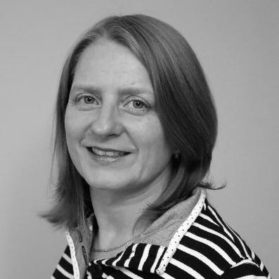 Dr Sally Payne