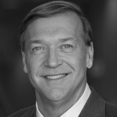 Dr. Samuel L. Stanley, Jr.