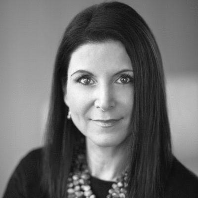 Dr. Sandra Hamilton