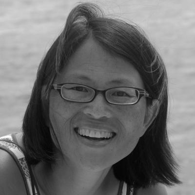 Dr. Sandy Feng