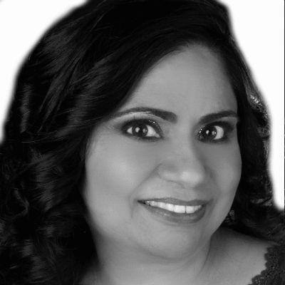 Dr. Satwant Kaur