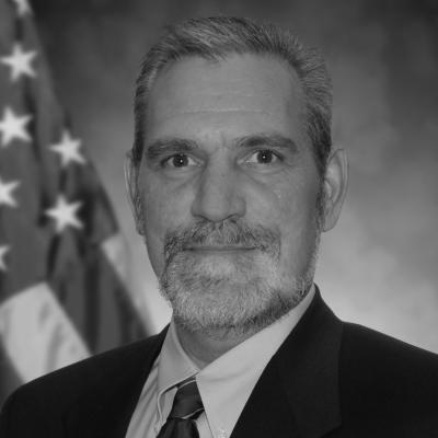 Dr. Scott Galster