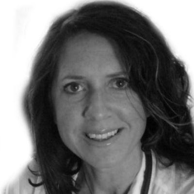 Dr. Sharon Orrange