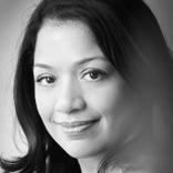 Dr Shazia Malik