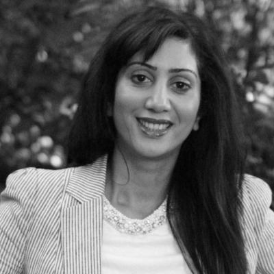 Dr Siema Iqbal