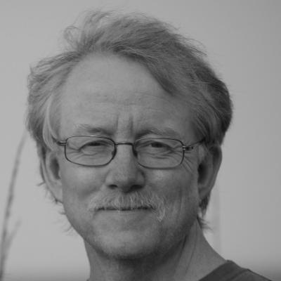 Dr. Sten Odenwald
