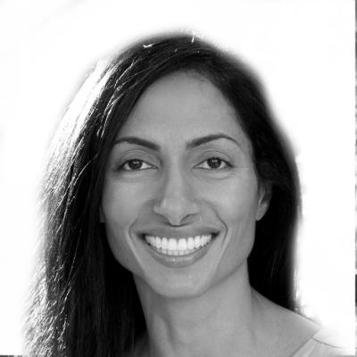 Dr. Suja Lowenthal, DPD