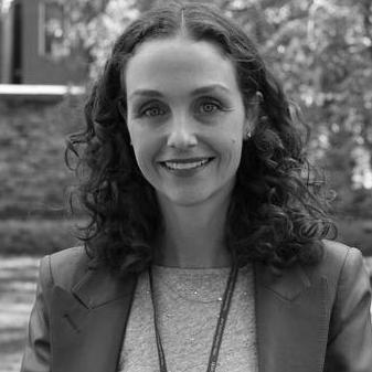 Dr. Susan MacKenzie