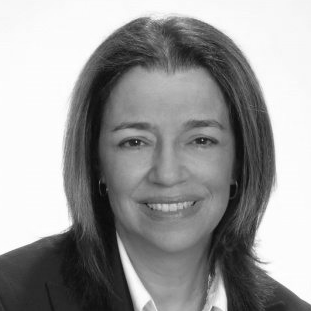 Dr. Susan Waserman