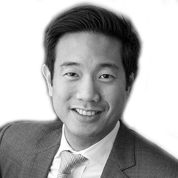 Dr. Tai-Heng Cheng