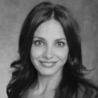 Dr. Tara Narula