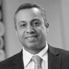 Dr. Tarek El-Toukhy