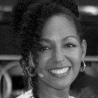 Dr. Terri Kennedy Headshot