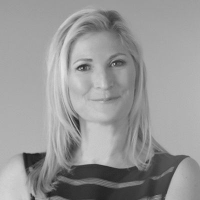 Dr. Terri Orbuch Headshot