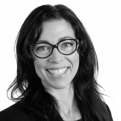 Dr Toni Shephard