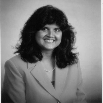 Dr. Vanita Braver