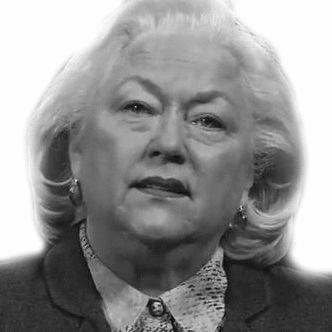 Dr. Vickie Markavitch