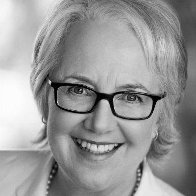 Dr. Wendy Mogel