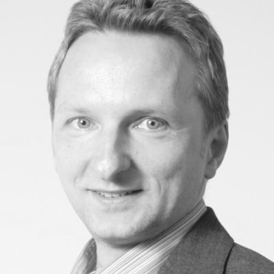 Dr Wolfgang Seidl