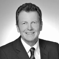 Dr. Wolfgang Waldner