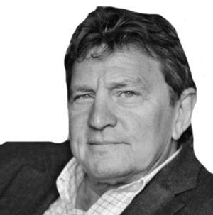 Dr Xavier Pommereau