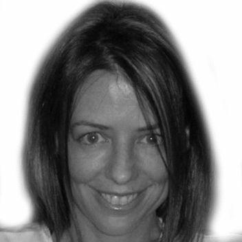 Drusilla Moorhouse Headshot
