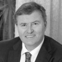 Duncan McNair