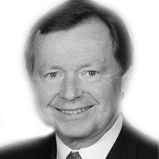 Rep. Earl Pomeroy