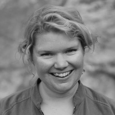 Ebba Akerman