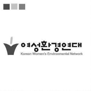 여성환경연대 Headshot