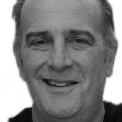 Eddie Cohn