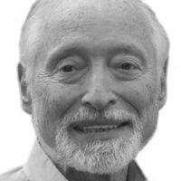 Edgar Cahn, J.D., Ph.D. Headshot